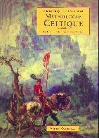 Mythologie celtique